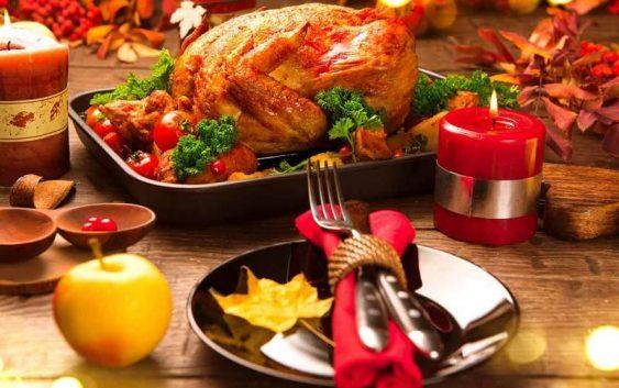 Que tal celebrar as festas de fim de ano num hotel de Campos do Jordão?