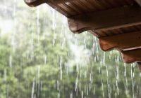 7 dicas de lazer para os dias chuvosos em Campos do Jordão