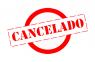 Eventos são cancelados devido aos trágicos acontecimentos em Campos do Jordão