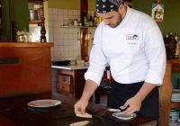 Chef de Campos do Jordão apresenta Degustação Comentada de Queijos e Cervejas da Mantiqueira em São José dos Campos