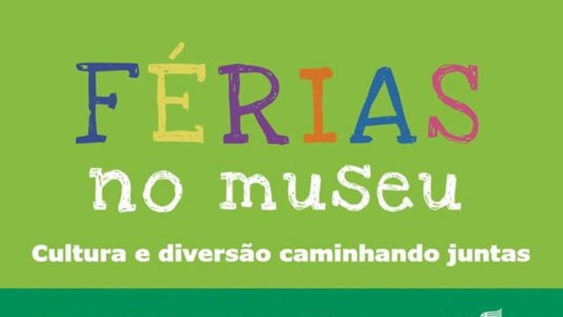 Caça aos Detalhes @ Museu Felícia Leirner