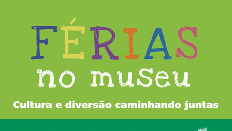 Visita Ambiental @ Museu Felícia Leirner