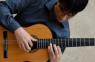Hotel Toriba tem neste sábado recital com violonista Glauber Rocha