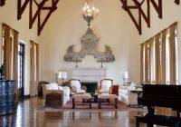 Exposição Móveis, Modos e Modas acontece no Palácio Boa Vista
