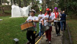 Carnaval em Campos do Jordão vai ter atividades para a família inteira – Confira!