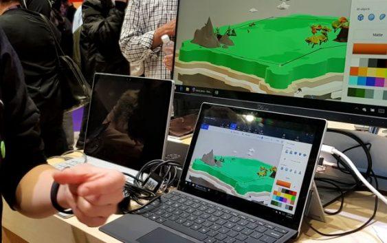 Projeto de Tecnologia WASH – começa em Março em Campos do Jordão