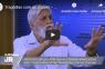 Geólogo explica porque as cidades brasileiras nãoõ conseguem evitar tragedias com as chuvas