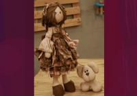 Campos do Jordão terá Festival e Concurso de Bonecas de alta qualidade