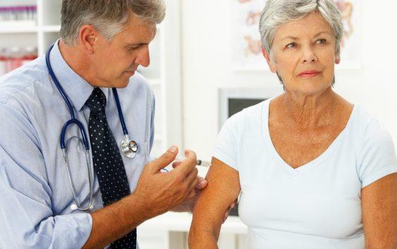 Governo do Estado diz que vacinação contra coronavírus começa dia 25 de janeiro