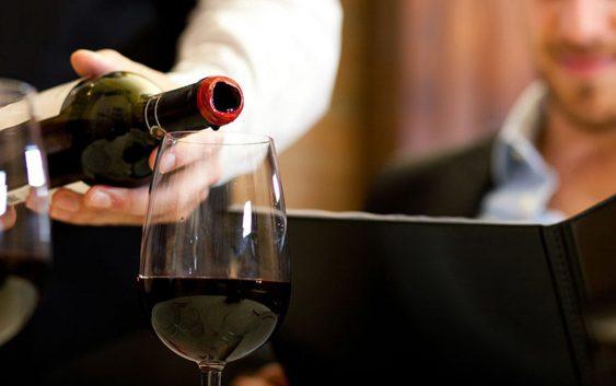 Hotel Toriba recebe apreciadores do vinho e da alta gastronomia para experiências únicas em Campos do Jordão