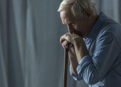 Horários especiais podem expor idosos a risco em supermercados!