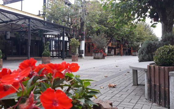 Setor de Turismo indica falência de 10% dos hotéis e 30% dos restaurantes no País, com meio milhão de desempregados