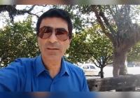 #Vídeo – Campos do Jordão registra novos casos de #Covid19