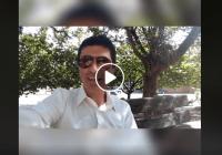 [Vídeo] Carreata em Campos do Jordão, casas de veraneios lotadas e São José quer flexibilizar quarentena