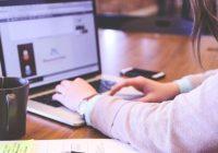 Que tal fazer uma oficina cultural online durante a quarentena? Vagas são limitadas!