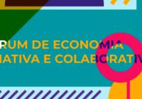 Sebrae apresenta: Criativ@s em Pauta – Fórum de Economia criativa e colaborativa