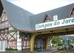 Prefeitura de Campos do Jordão divulga decreto para a fase amarela do Plano São Paulo