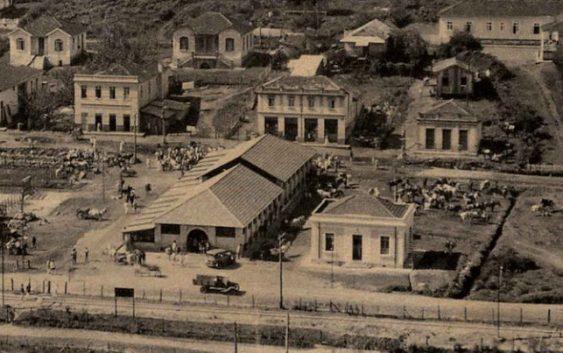 Campos do Jordão: Epidemia de tuberculose deu origem à cidade sanatório que hoje é destino turístico