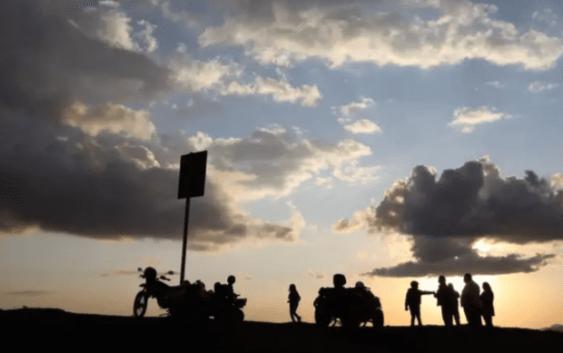 Campos do Jordão é destaque de turismo no principal jornal da Baixada Santista e Vale do Ribeira