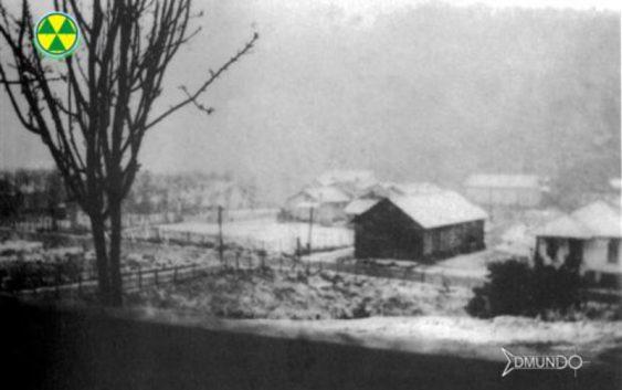 Neve em Campos do Jordão – Quando ocorreu? Há previsão de ocorrer?
