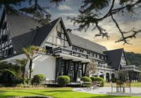 Após ser vendido, Hotel Orotour volta como ORT Hotel e promete experiência de luxo