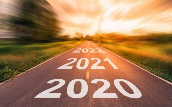 Três formas de promover uma limpeza energética ainda antes do fim do ano!