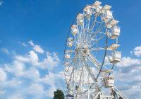 Parque Capivari tem novidades para as férias de verão em Campos do Jordão