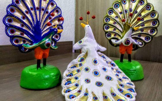 Festival online resgata a importância e a beleza da arte cerâmica