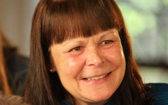 Faleceu aos 60 anos Gisela Padovan, primeira dama de Campos do Jordão