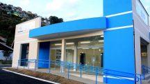 Centro de Convivência do Idoso Wilma Jundi Dubieux