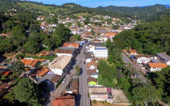 Notícias da Mantiqueira: Santo Antônio do Pinhal lança guia eletrônico de auto atendimento
