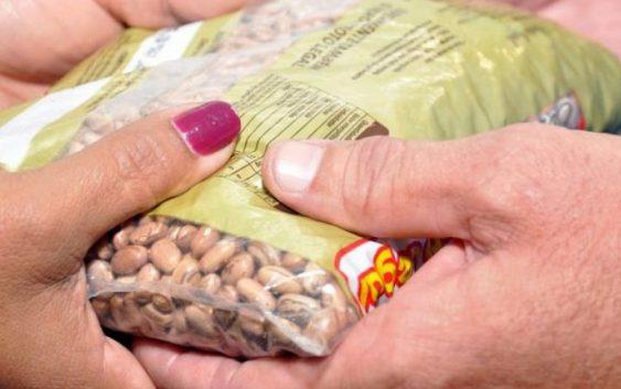 Sociedade São Vicente de Paulo de Campos do Jordão, realizará neste sábado Campanha de Arrecadação de Alimentos