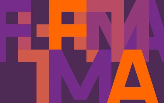 FLIMA – Festa Literária Internacional da Mantiqueira acontece de 18 a 21 de março