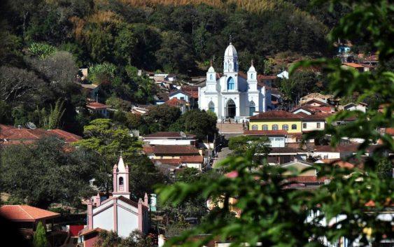 Asilo em São Bento do Sapucaí registra surto de Covid-19