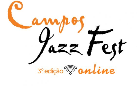 Festival de Jazz de Campos do Jordão acontece neste final de semana