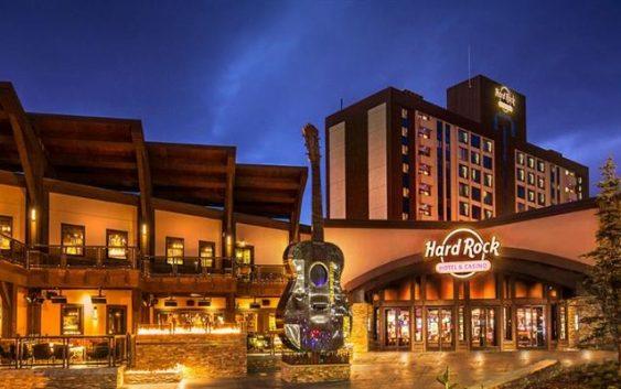 Hard Rock anuncia hotéis em Campos do Jordão e Jericoacoara