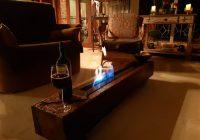 Adega Jordanense propõe vinho de qualidade, com preço justo no conforto do seu lar!
