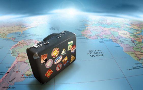 Cidades Inteligentes no Turismo é tema de bate-papo do Hackatour Cataratas nesta sexta (30)