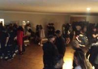 Polícia Civil flagra 300 pessoas aglomeradas em casa de luxo em Campos do Jordão