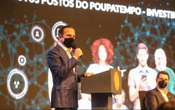 Campos do Jordão terá unidade do Poupatempo anuncia Governo do Estado de São Paulo