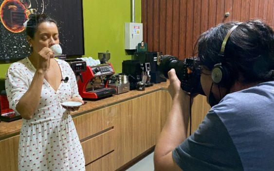 CNN Viagens e Gastronomia fala dos sabores da Serra Da Mantiqueira