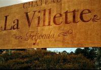 Feijoada mais tradicional de Campos do Jordão está de volta ao Chateau La Villette e já tem data marcada!