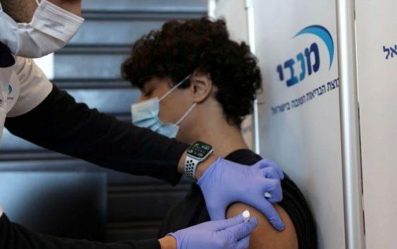 SP promete vacinar adolescentes mesmo com falta de vacinas para faixas etárias mais antigas